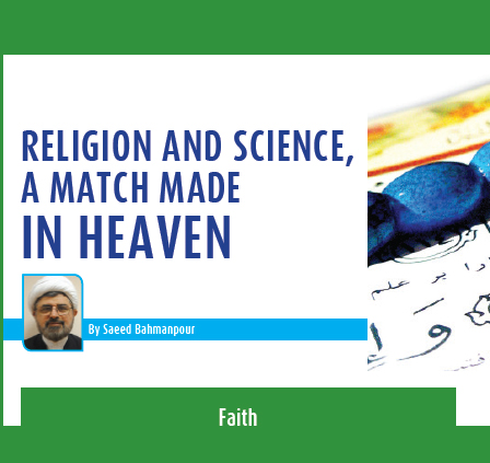 issues in science and religion pdf