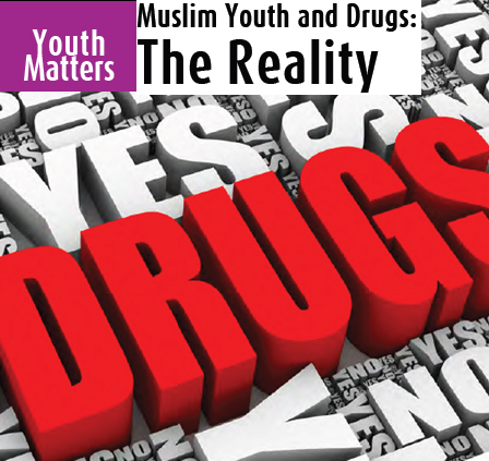 drugs and the effects on youth The aim of this systematic review was to assess the effects of interventions to prevent misuse of alcohol, tobacco,  drugs and gambling in youth.
